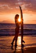 bigstockphoto_Surfer_Girl_5705575small