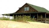 Jo's Beach House