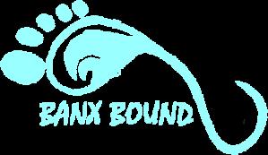 banxboundblog