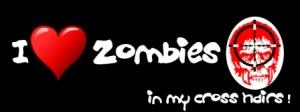 zombie bumper sticker_sm