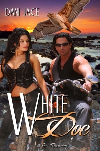 WhiteDoe_EbookCover_600X900