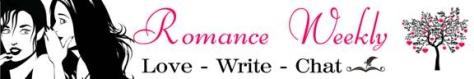 RomanceWeekly
