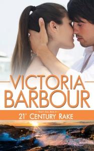 Rake Regency Victoria Barbour Romance