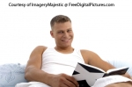 fID-10090702_free digital_imagerymajestic
