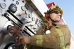 bigstock-Firefighter-holding-hose-36463798