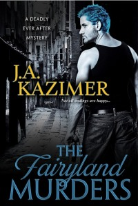 Kazamair_The Fairyland Murders_ebook (3)