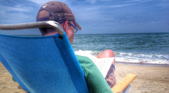 14 Local Secrets Every New OBX Traveler Should Know