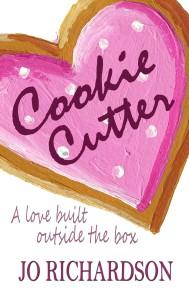 coverfinalcovercookiecutter copy