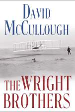 wright-brothers-cover