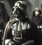 Fair Use through Wiki - link: http://en.wikipedia.org/wiki/File:Darth_Vader.jpg