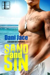 Sand and Sin