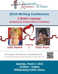 CRW-conference flyer 2016jpg