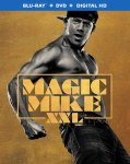 magic-mike-xxl-1